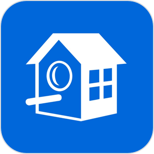 AppIcon_Homeaway