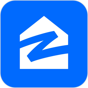 AppIcon_Zillow